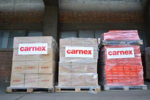842020-carnex