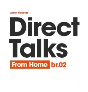 842020-direct media
