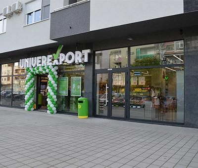 07.05.2020 - Novi Univerexport u Novom Sadu copy