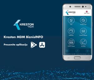 1252020-Kreston-MDM-BiznisINFO-mobilna-aplikacija