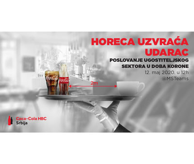 1352020-Horeca-uzvraca-udarac-poslovanje-u-doba-korone