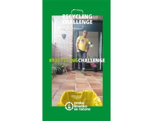 28.05.2020 - Reciklazni izazov 2 copy