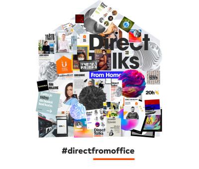 2952020-direct media