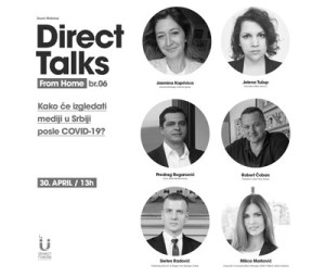 652020-DIRECT-TALKS-FROM-HOME-06
