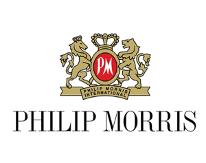 01.06.2020 - Philip-Morris-Logo copy