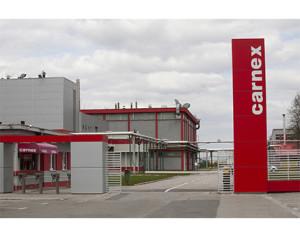 03.06.2020 - Carnex copy
