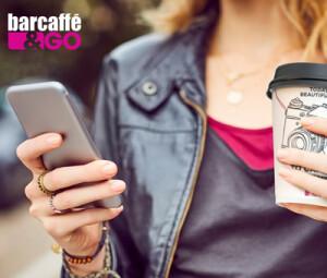 2262020-BarcaffeAndGO