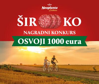 3062020-neoplantaKonkurs