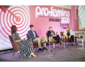 03.07.2020 - Učesnici panela Zdrava deca - zdrava budućnost copy