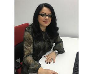 22.07.2020 - Dragana Stikic, direktorka za regulatorne i naučne poslove u kompaniji Nestle copy