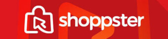 2372020-Shoppster-logo