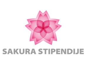 272020-sakura-stipendije