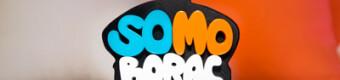 272020-soMoBorac