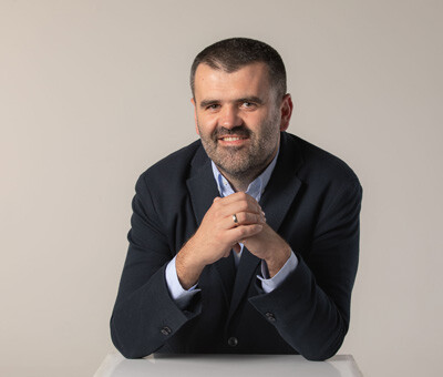 672020-Zoran-Golub,-direktor-marketinga-Grand-Kafe