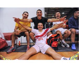 17.08.2020---Sportski-vikend-u-Atlantic-Grupi1