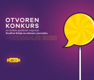 1782020-PRIZNANJE-2020