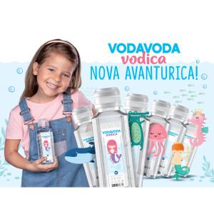 VV Vodica 02 resenje billboard 4x3m