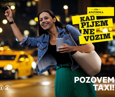 3182020--Pozovem-taxi