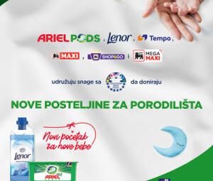 2492020-Ariel-i-Lenor-donacija-porodili_tima
