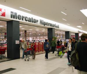 2492020-MercatorRast