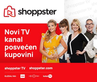 2892020-Shoppster-slika-vest-800x450