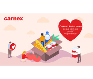2920202-Carnex--donacija-Banci-hrane