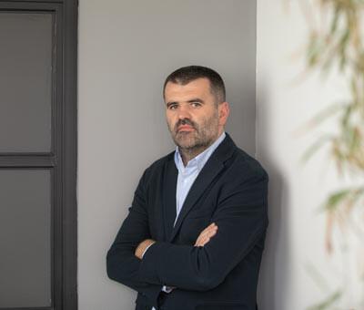 2992020-Zoran-Golub-direktor-marketinga-Grand-kafe