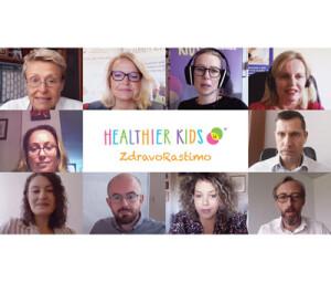 3092020-Panelisti-regionalne-konferencije-Savez-za-zdraviju-buducnost