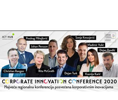 1102020-Najveca-konferencija-o-inovacijama