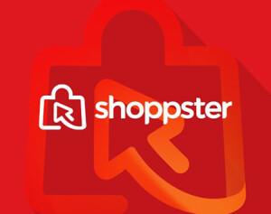 23.10.2020 - Shoppster logo copy