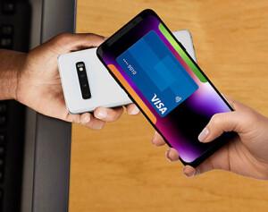 23.10.2020 - Visa Tap To Phone copy