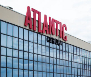 27102020-atlantic