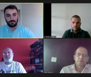 30102020-Panel-diskusija--Buducnost-srpske-industrije-hrane---u_esnici