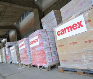 30102020-carnex-donacija-banka-hrane-2