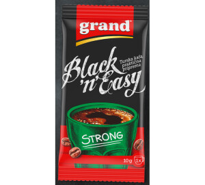 grand-strong