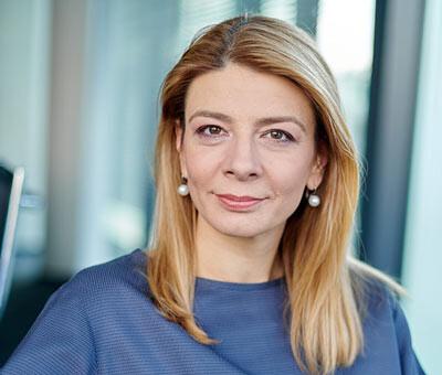 10112020-Marjana-Davidovic,-direktorka-Nestle-Srbija-2