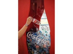 16112020-coca-cola