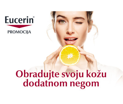 18112020-eucerin