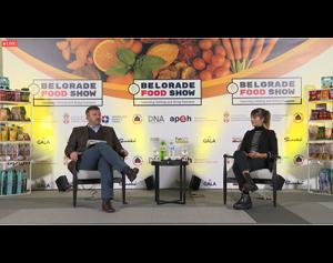 23.11.2020 - poceo Belgrade Food Show copy
