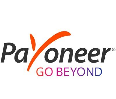 23112020-payoneer