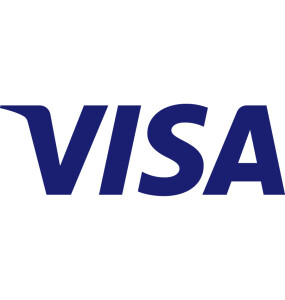 23112020g-visa