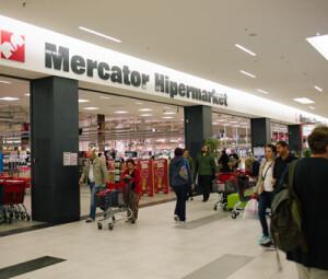 26112020-MercatorGrupaRastPrihoda
