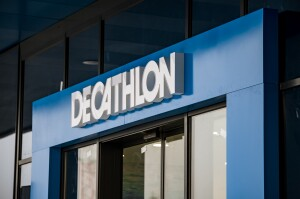 26112020-decathlon