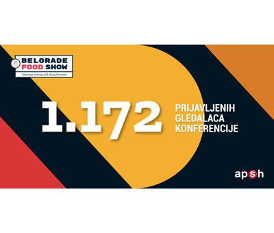 30112020-BFS_PRIJAVLJENIH-GLEDALACA-KONFERENCIJE_FB_1200x630