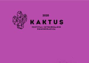 6112020-kaktus