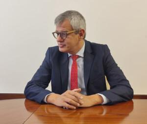 9112020-Emir-Djikic,-direktor-CEFTA-sekretarijata