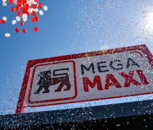 10122020-Otvoren-Mega-Maxi