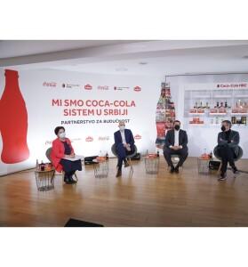 16122020-coca cola hbc