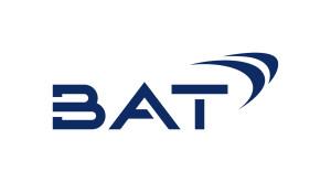 18122020-bat