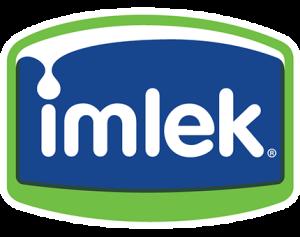22.12.2020 - IMLEK logo CMYK copy